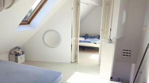 Apartament Seaside Loft
