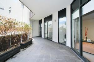 Espresso Apartments - Spacious Bayside Lifestyle - East St Kilda