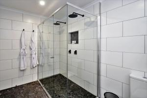 Hotel Grand Chancellor Townsville, Hotels  Townsville - big - 10