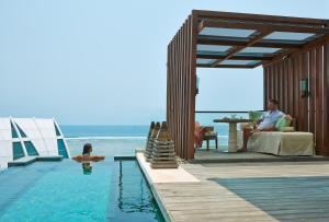 The Ritz-Carlton, Bali Villas