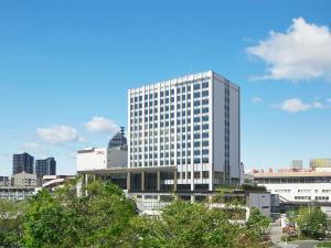 Sendai Hotels