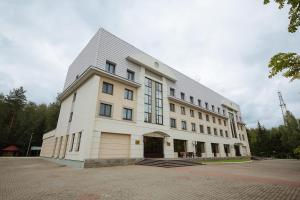 Хостелы Домжерицы