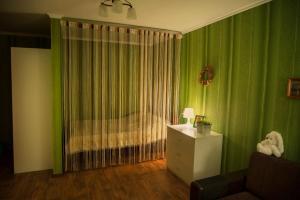 Cozy apartments on Krestyanskaya - Borets Village
