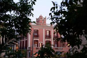 Hotel Aiguaclara (2 of 60)