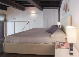 Apartments Florence - Corso Apartment - AbcAlberghi.com