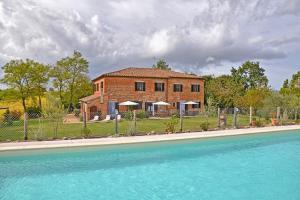 Casale Mitzi - AbcAlberghi.com