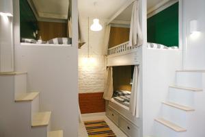 Soul Kitchen Junior Hostel (25 of 68)