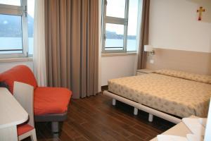 Casa Immacolata - AbcAlberghi.com