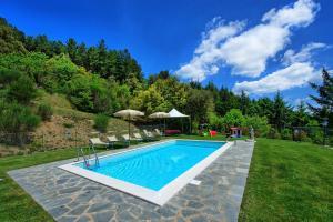 Villa Portole Due