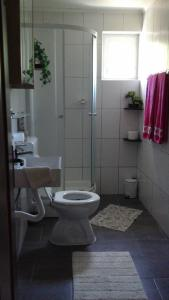 Rooms Marica, Vendégházak  Szentgyörgy - big - 13