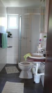 Rooms Marica, Vendégházak  Szentgyörgy - big - 10