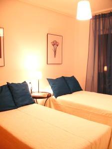 Ebooking Home La Torre, Apartmány  Torre-Pacheco - big - 19
