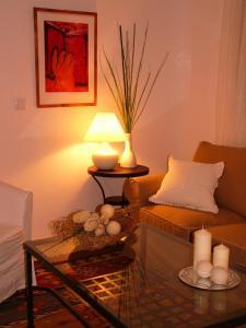 Ebooking Home La Torre, Apartmány  Torre-Pacheco - big - 22