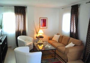 Ebooking Home La Torre, Apartmány  Torre-Pacheco - big - 24