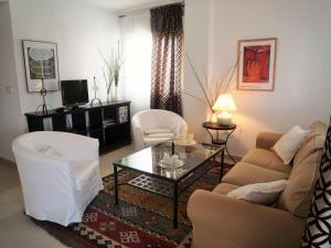 Ebooking Home La Torre, Apartmány  Torre-Pacheco - big - 25