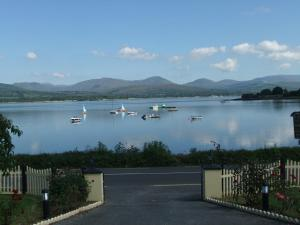 Harbour View B&B - Kenmare