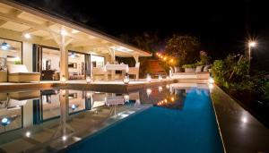 Taveuni Palms Resort