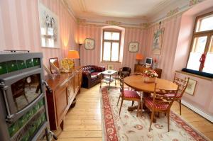 obrázek - Aurturist Appartement 101
