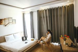 Red Hotel Da Nang