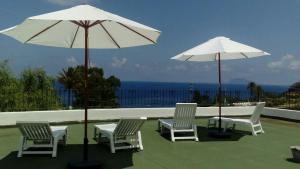 Case Vacanze Villa Lory - AbcAlberghi.com