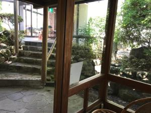 Kajikaen, Отели  Daigo - big - 42