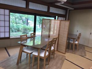 Kajikaen, Hotel  Daigo - big - 52