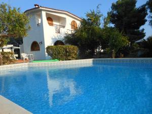 Villa Asparano - AbcAlberghi.com