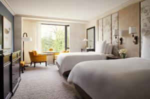 Four Seasons Hotel Boston (20 of 40)