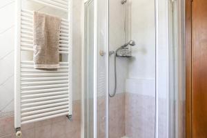 Laguna Palace Apartment - AbcAlberghi.com