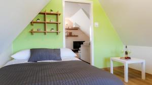Rent like home - Kasprowicza II