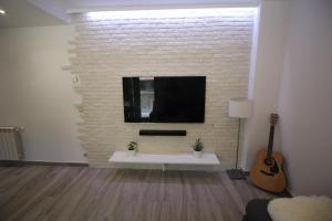 obrázek - Apartamento Loft Ainsa