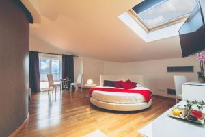 Mareneve Resort - AbcAlberghi.com
