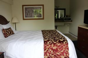 obrázek - Wharncliffe Suites