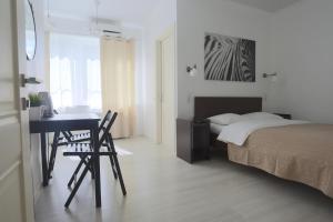 Gagarin Mini-Hotel - Vesëlaya