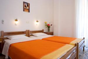 Hostales Baratos - Galini Hotel