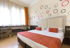 Hotel Piacenza - AbcAlberghi.com