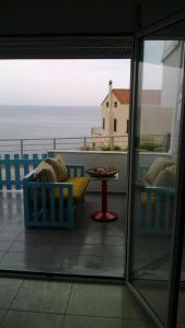 obrázek - Flat near the Sea