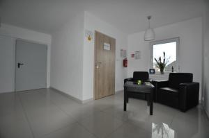 Guest House Vipabo, Guest houses  Niechorze - big - 56