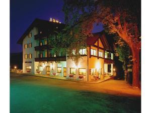 Hotel Gisser - AbcAlberghi.com