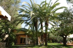 Villaggio Garden Park - AbcAlberghi.com