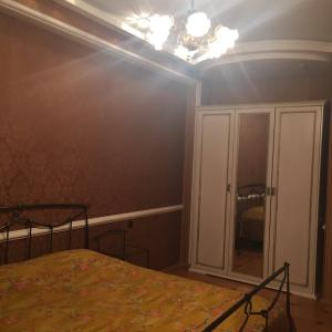 Host Georgia 6, Apartmány  Tbilisi - big - 16