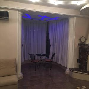 Host Georgia 6, Apartmány  Tbilisi - big - 17