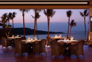Four Seasons Resort Lanai (6 of 22)