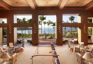 Four Seasons Resort Lanai (3 of 22)