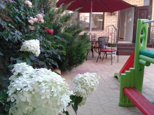 Guest House Elza