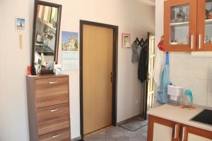 Eco Healthy House, Nyaralók  Tivat - big - 122