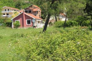 Eco Healthy House, Nyaralók  Tivat - big - 110