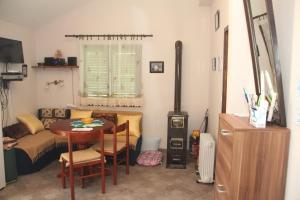 Eco Healthy House, Nyaralók  Tivat - big - 126