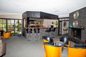 Lincoln Downs Resort Batemans Bay, Resorts  Batemans Bay - big - 49