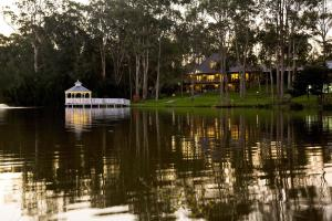 Lincoln Downs Resort Batemans Bay, Resorts - Batemans Bay